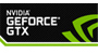 NVIDIA GeForce GTX660 2GB