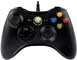 Microsoft Xbox 360 Controller for Windows(52A-00006/黒)